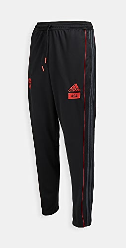adidas - x AFC 424 Sweatpants