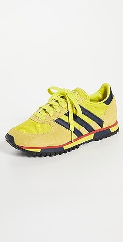 adidas - x Spezial Marathon 运动鞋