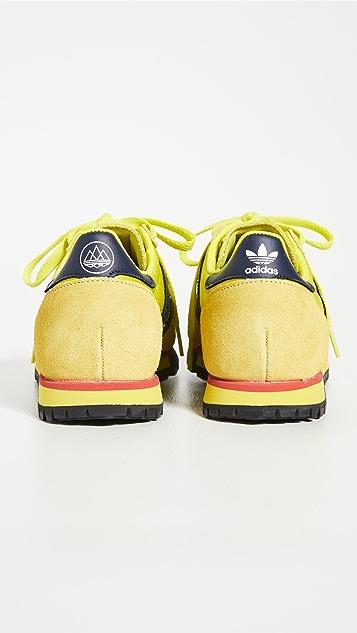 adidas Marathon SPZL Sneakers