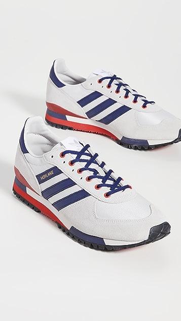 adidas x Spezial Hoylake Sneakers