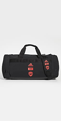adidas - AFC x 424 Duffle Bag