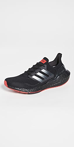 adidas - AFC x 424 Ultraboost 21 Sneakers