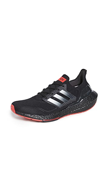 adidas AFC x 424 Ultraboost 21 Sneakers