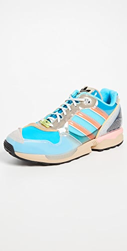 adidas - X Energy+ XZ 0006 Inside Out Sneakers