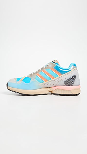 adidas X Energy+ XZ 0006 Inside Out Sneakers
