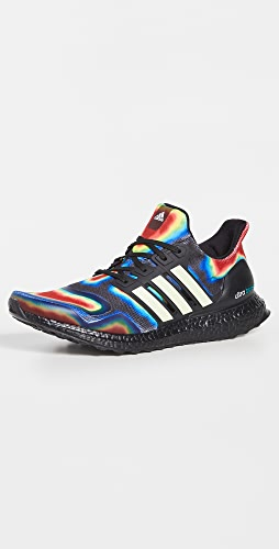 adidas - X Energy+ Ultraboost Bm Sneakers