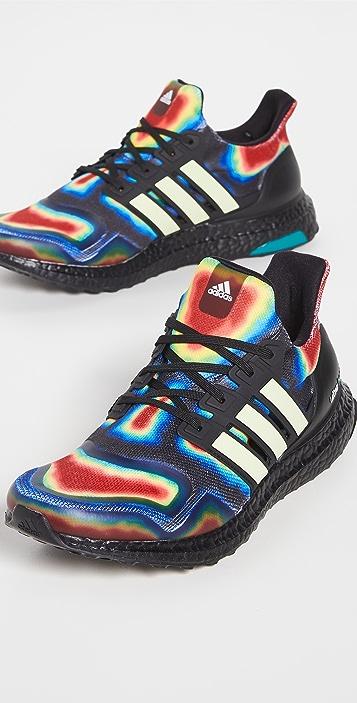 adidas X Energy+ Ultraboost Bm Sneakers