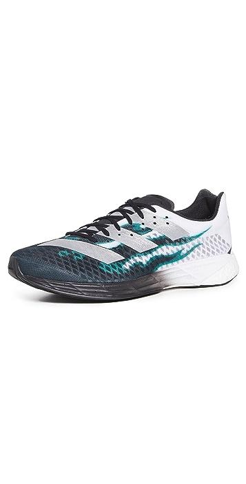 adidas X Energy+ Adizero Pro BM Sneakers