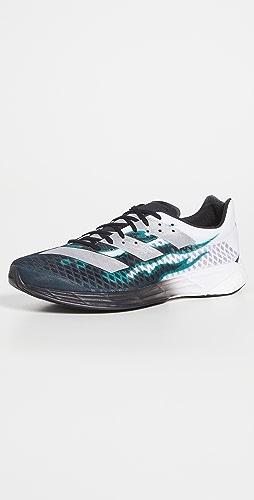 adidas - X Energy+ Adizero Pro BM Sneakers