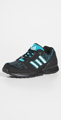 adidas - X Energy+ Equipment Cushion 91 RH Sneakers