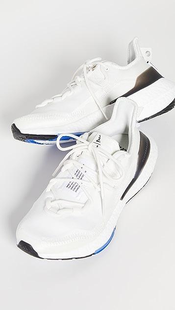 adidas x Parley Ultraboost 运动鞋