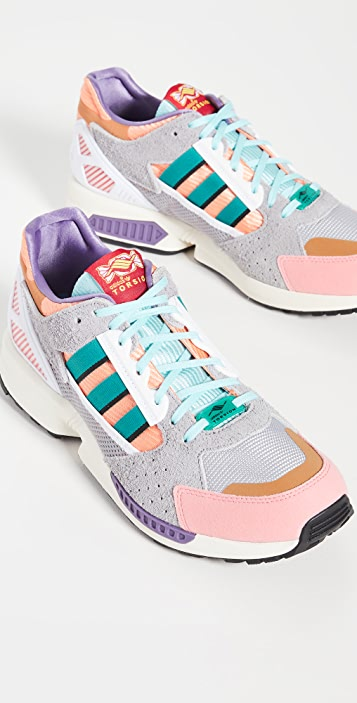 adidas Zx 10/8 Candyverse Sneakers