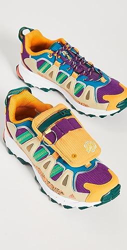 adidas - Superturf Adventure Sneakers