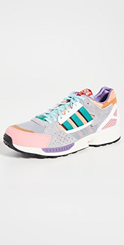 adidas - ZX 10/8 Candyverse Sneakers