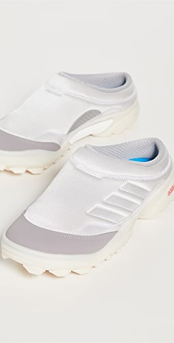 adidas - 032C GSG Mules
