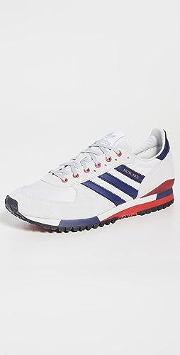 adidas - x Spezial Hoylake Sneakers