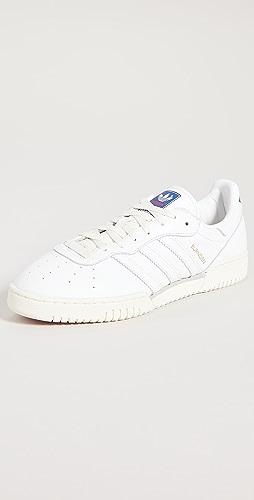 adidas - x SPEZIAL Burnden Sneakers
