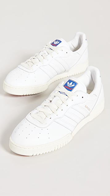 adidas x SPEZIAL Burnden Sneakers
