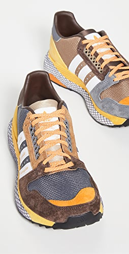 adidas - Questar Hm Sneakers