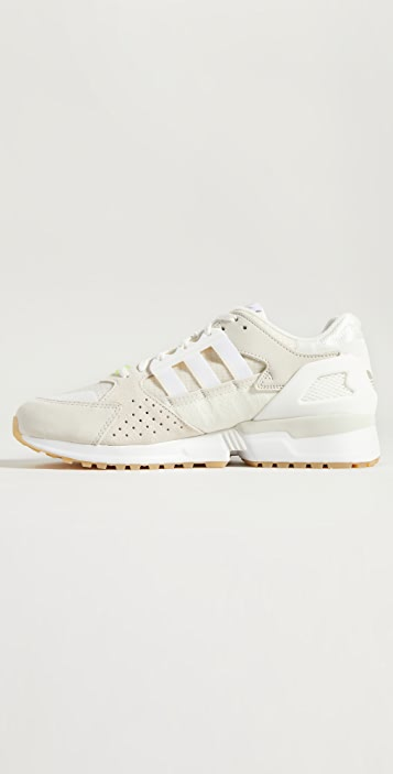adidas ZX 10,000 Sneakers