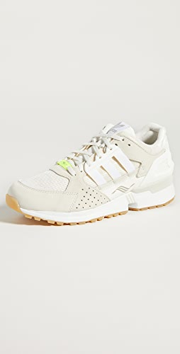 adidas - ZX 10,000 Sneakers