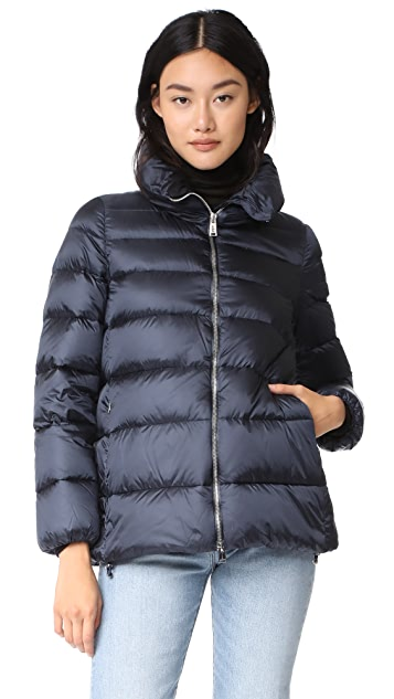 e10899226badd Add Down Puffer Down Jacket