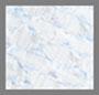 Stone Blue/White