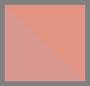 桃红色/珊瑚色