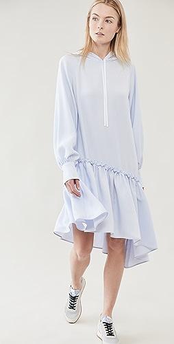 Adeam - Hozuki Dress