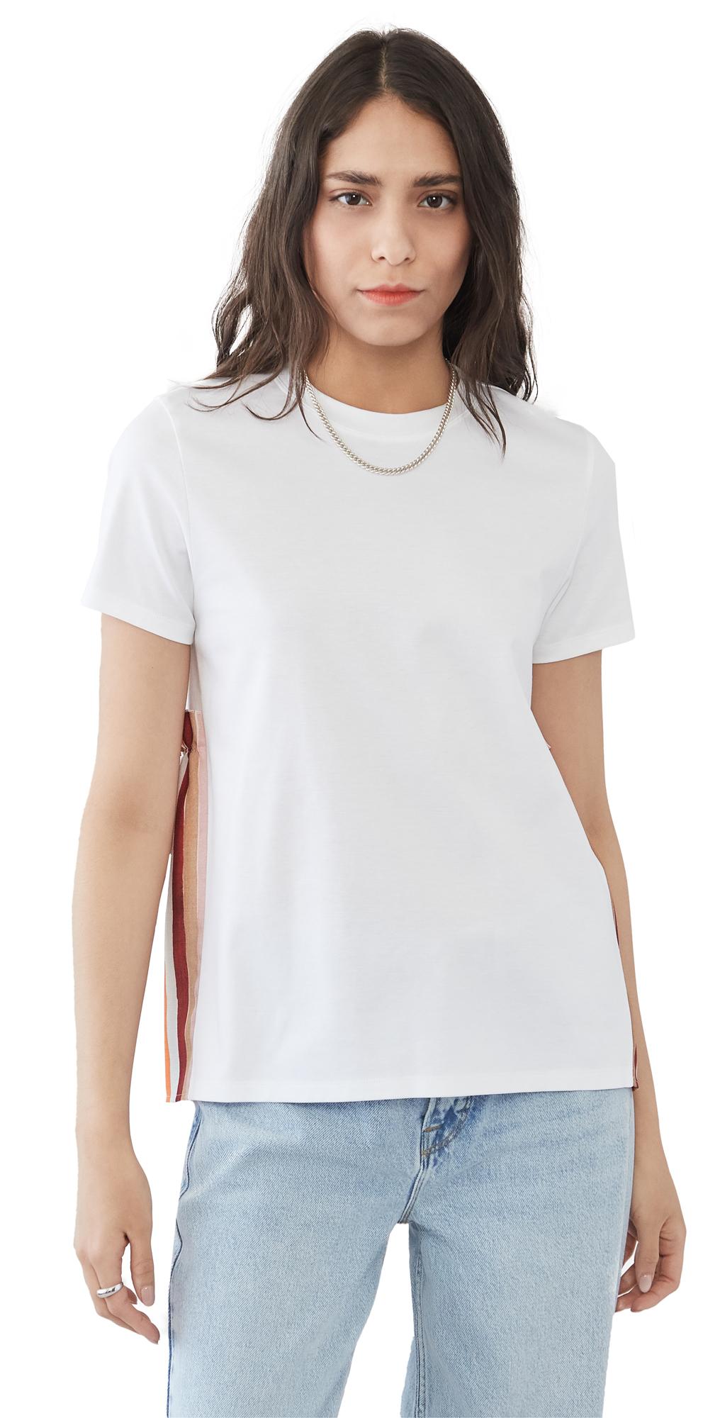 Adeam Goldfish T-Shirt
