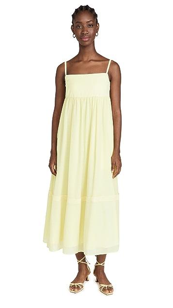 Adeam Viola Dress