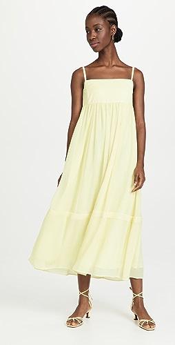 Adeam - Viola Dress
