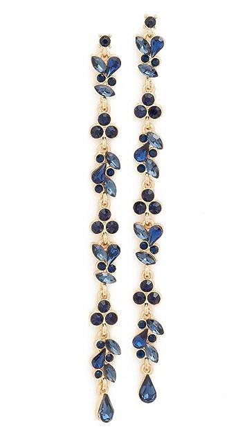 Adia Kibur Luna Earrings