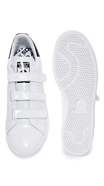 Adidas by Raf Simons Stan Smith Sneakers