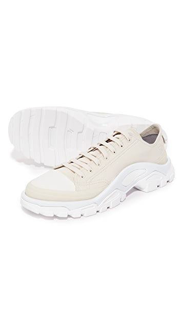 adidas by Raf Simons New Runners