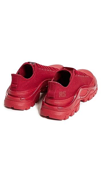Adidas by Raf Simons Raf Simons Detroit Runners