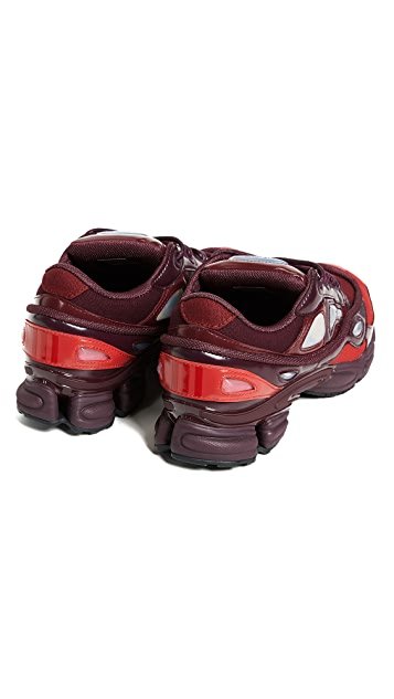 adidas by Raf Simons Ozweego III Sneakers