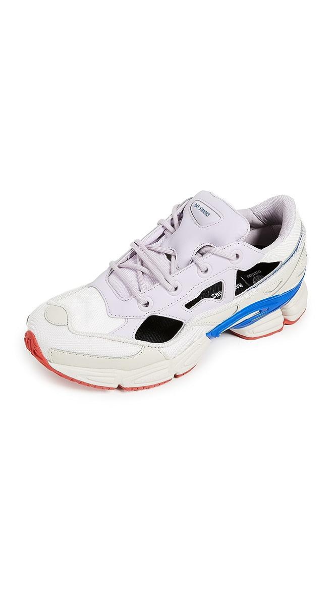 adidas by Raf Simons Replicant Ozweego USA Independence Day