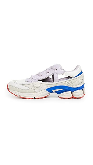 adidas by Raf Simons Replicant Ozweego USA Independence Day Sneakers