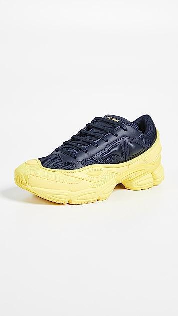 118eb589f4e2cb adidas by Raf Simons RS Ozweego Sneakers