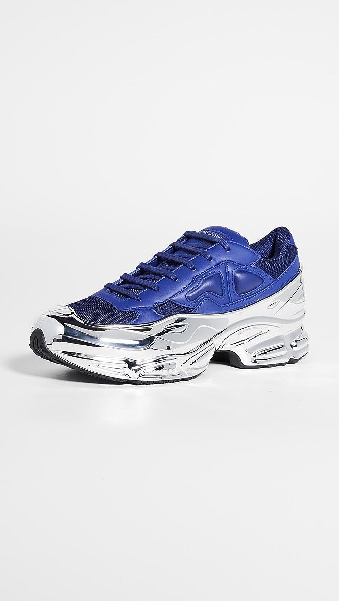 adidas by Raf Simons Ozweego Sneakers | EAST DANE