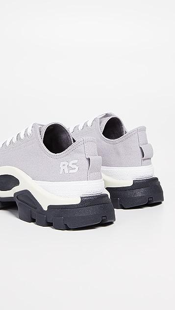adidas by Raf Simons Detroit Runners