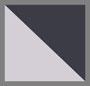 Silver/Core Black