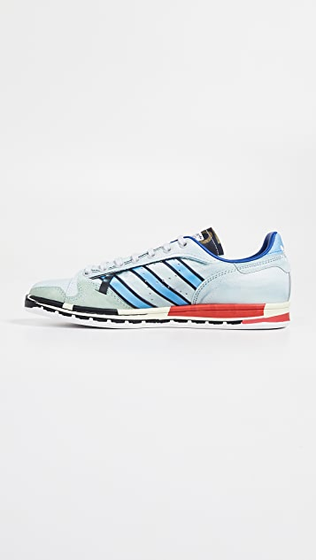 adidas by Raf Simons Micro Stan Sneakers