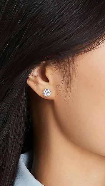 Adina's Jewels Juliette 耳钉
