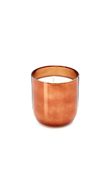Jonathan Adler Pop Bourbon Candle