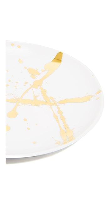 Jonathan Adler Canape Plate Set