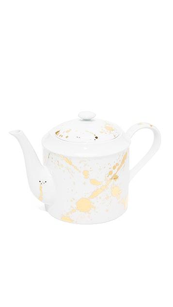 Jonathan Adler Teapot
