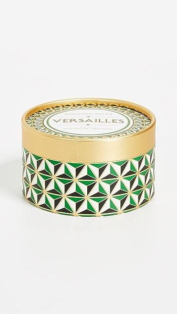 Jonathan Adler Подставки для чашек Versailles
