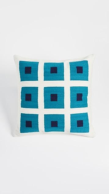 Jonathan Adler Pop Pillow